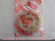 ingranaggio contralbero originale Aprilia Tuono Tuareg RX RS Rose AF1 AP0234431