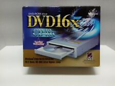 Dvs MultiRead Dvd-Rom Drive