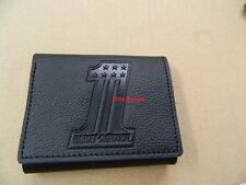 Harley-Davidson Geldbörse Portemonnaie Geldbeutel Wallet Kette/Hartgeld  XML3845