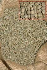 5 LBS. GUATEMALAN GREEN COFFEE BEANS