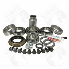 Yukon Master Overhaul Kit For Dana 44-Hd For 02 And Newer Grand Cherokee Yukon G