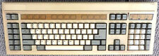 Northgate OmniKey 102 Keyboard with White Alps Key Switches