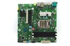 Genuine Dell Precision 3630 Tower T3630 Motherboard Mainboard NNNCT