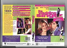 2 x Comedy DVDs, Kenny with toilet companion quote book, The Wedding Singer