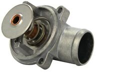 To Fit Mercedes Benz C E CLK Class Thermostat Engine Coolant