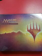 MTG Planechase Anthology (2016) Factory Sealed