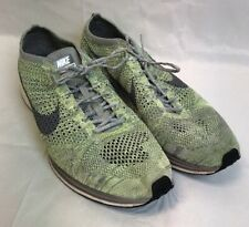 SaleEbay Sizemen'sFor 15 Men's Us Flyknit Shoe Solid rCQxtshd