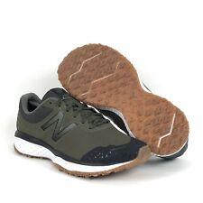New Balance Mens 620v2 Military Dark Triumph Green 4E Trail Running Shoe Sz 8.5