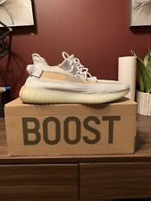 Yeezy 350 Hyperspace size 11 (9/10)