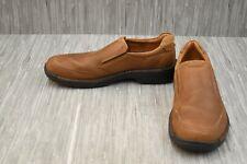 ECCO Orange Shoes for Men for sale | eBay