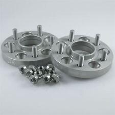 H&R Spurverbreiterung auch für Ford S-Max, 40mm/Achse