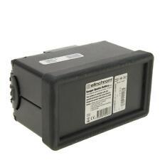 Elinchrom Ranger Quadra RQ Battery Box - SKU#1286361
