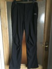Men's Regatta walking trousers 28""