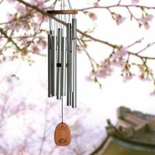 WOODSTOCK CHIMES - Woodstock Mindfulness Chime Large - WMCM