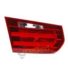 BMW 3 SERIES SALOON F30 2011-2015 INNER REAR TAIL LIGHT PASSENGER SIDE N/S