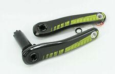 Sram X0 Carbon BB30 Kurbelgarnitur Kurbel X01 Kurbelarme PF30 Truvativ 170 mm XO
