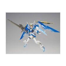 Armor Girls Project MS Girl Wing Gundam EW Code:Awayuki Tamashii Nation 2012.