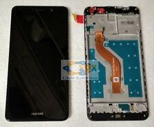 LCD display Touch Screen per Huawei Y7 nova lite plus TRT-LX01, TRT-L53 NERO