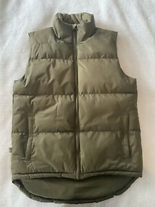 Trakker Body Warmer Jacket