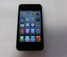 Apple A1367 iPod Touch 4th Generation 8Gb Black (A1354)