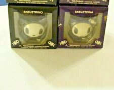 SET OF 2 TOKIDOKI  4""