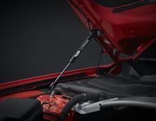 Original Ford Performance Haubenlifter 2215896 für Mustang ab 03/2015
