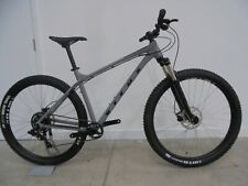 Vitus Nucleus 29 VR Mountain Bike (2021) LARGE - GREY
