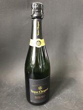 Veuve Clicquot Extra Brut Extra Old Champagner Flasche 0,75l 12% Vol