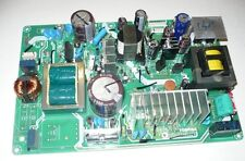 TOSHIBA 32HL67US  TV POWER SUPPLY BOARD   75008948 / PE438A