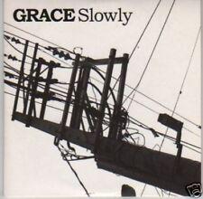 (L450) Grace, Slowly - DJ CD