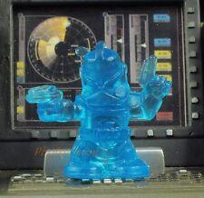 Hasbro Star Wars Fighter Pods Clone Trooper Captain Rex Hologram Micro Hero K5