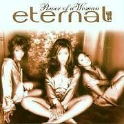 "ETERNAL ""Power Of A Woman"" - NEVER PLAYED"