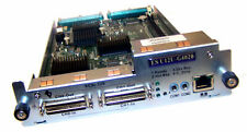 Infortrend 82U40GD4 Raid Controller Module | Eonstar ES U12U-G4020
