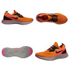 Women's NIKE EPIC REACT FLYKNIT <AQ0070 - 800>,RUNNING/CASUAl Shoe.NEW WITH BOX