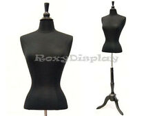 Female Small Size Mannequin Manequin Manikin D