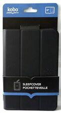 KOBO eBook ARC SLEEPCOVER BLACK (K107-KBO-3BK)