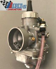 Mikuni VM28-49 VM Series Roundslide Carburetor