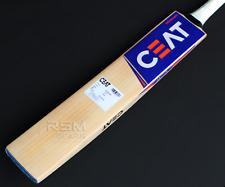 CEAT Hitman Rohit Sharma English Willow Cricket Bat