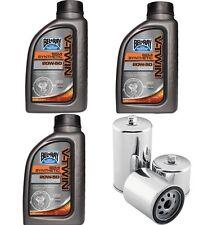 HARLEY-DAVIDSON® Dyna Wide Glide FXDWG/I ® 2010–2017 Oil Filter  Kit