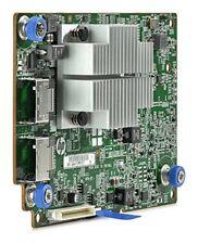 Hp 726757-b21 - H240ar Smart Host Bus Adapter