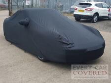Fundas y lonas para coches Porsche
