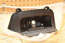 NEW NOS SKIDOO RH CONSOLE RECOIL CUP 517305496 2014-15 SUMMIT RENEGADE MXZ
