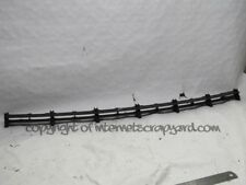 Vauxhall Opel Astra front bumper grille . Mk4 G 98-04 1.7 CDTi