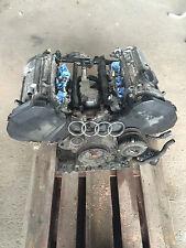 Audi A4 B5 Motor Gebrauchtmotor ALF 2.4L V6 Engine