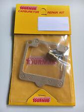 Tourmax Vergaser Rep.-Satz / Carburetor Repair-Kit -  GT 750 ,Z 750 ,Z1000