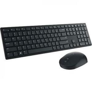 Dell Pro Keyboard & Mouse