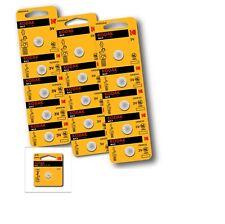 Kodak CR 2016 2025 2032 LR44 Batterien 1,5-3V NEU Blister Knopfzellen