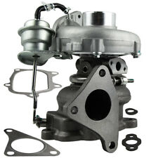 for 05-09 Subaru Legacy GT Outback XT  2.5 L RHF5 RHF5H VF40 Turbo Turbocharger