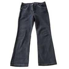 (590) jeans marque inconnue taille 46
