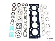 03-09 VOLVO S60 V70 XC70 XC90 2.5 DOHC L5 20V TURBO VICTOR REINZ HEAD GASKET SET